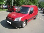 CitroenBerlingo_1