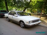 Nissan Laurel (RH) 86г.