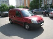 CitroenBerlingo_3