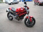 DucatiMonster6