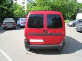 CitroenBerlingo_5