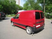 CitroenBerlingo_6